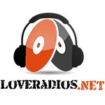Internetradio Webradio Loveradio.net
